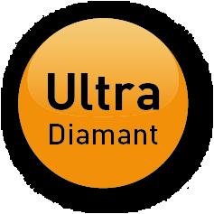 """""""UltraDiamant"""""""