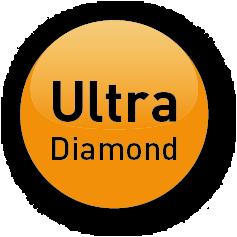 """UltraDiamond"""